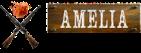 Amelia Shotgun Sports